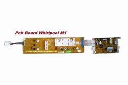 Hitachi Split AC PCB - View Specifications & Details of Air