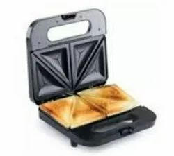 Philips Sandwich Toaster For Home, Number Of Slices: 2