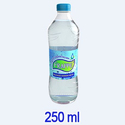 250 ml Packaged Drinking Water