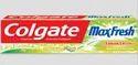 Colgate Max Fresh Citrus Blast Toothpaste