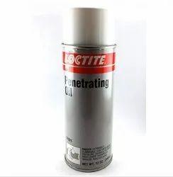 Loctite 81252 Penetrating Oil