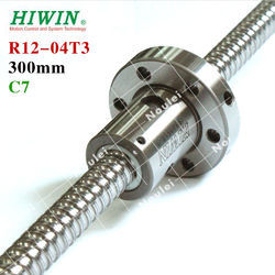 Hiwin Metric Series Ball Screws