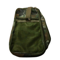 0b18c0ec6a6 Mens Vintage Leather Shaving Kit Bag at Rs 1721  piece   Okhla ...