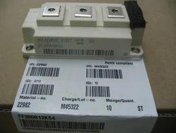 FF300R12KS4 IGBT Modules
