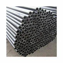 Stainless Steel 310 Boiler Tube