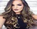 Hair Highlights ( Per Streak ) - Ladies