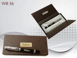 WB36 Pen Set