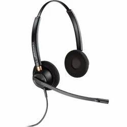 Plantronics Headset Encore Pro HW 520 USB