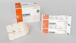 IV3000(Smith & Nephew)