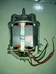 1800 Watt Mixer Grinder Motor