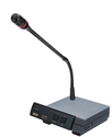 CMC-4100 Chairman Unit Conference Systems