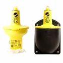 Daniamant L161 SI Lifebuoy Light
