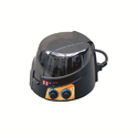 Personal Centrifuge with Timer (PC 103V)