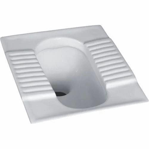 Manufacturer Of Toilet Pan Amp Wash Basin By M K Ceramic