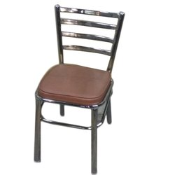 National Dining Premium Cafe Chair