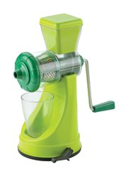 J-197 Super Juicer SS Handle