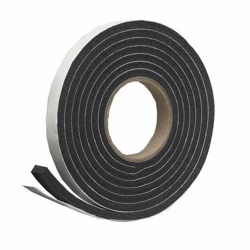 Thick Foam Tape Single Sided
