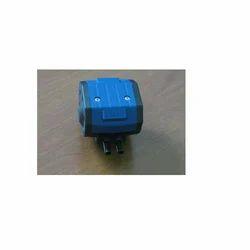 Pulsator LT-80