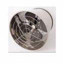 Circulation Fan