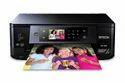 Expression Premium XP 640 Printer