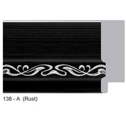 138 & 139 Series Photo Frame Moldings