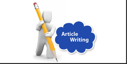 best scholarship essay writing sites for mba