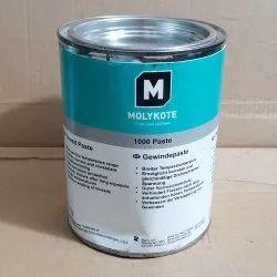 Molykote 1000 Thread Paste