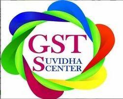 25 Yrs Online Gst Suvidha Kendra