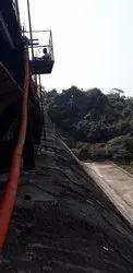 Dam Guniting Services
