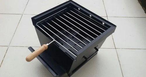 Barbecues and Accessories, Barbecue Accessories, Barbeque Accessories,  बीबीक्यू एक्सेसरीज, बीबीक्यू का सहायक समान in Ambarnath , Sri Ananthavijaya  Industries | ID: 20464196888