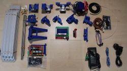 Printer Components