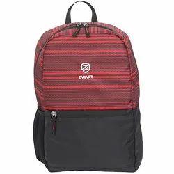 Tango Shoulder Backpack