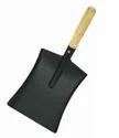 9 Inch Hand Shovel
