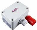 Carbon Monoxide Gas Detector