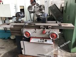 TOOL CUTTER GRINDER TACCHELLA.