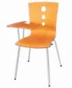 DF-605 Student Chair