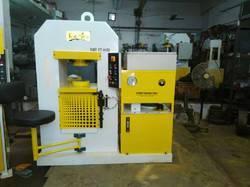 Coin Making Machine Coin Machine Suppliers Traders