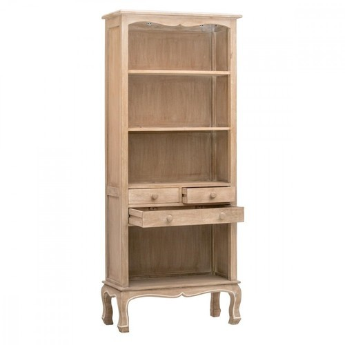Plywood Bedroom Bookshelf Rs 1000 Square Feet Ab Furnishers Id 6074684348