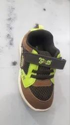 Casual Wear Kids Designer Casual Shoes