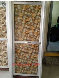 Sadaa Aluminium Door