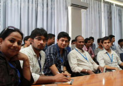 Textile Designing And Textile Designing Courses School College Coaching Tuition Hobby Classes Sasmira Mumbai
