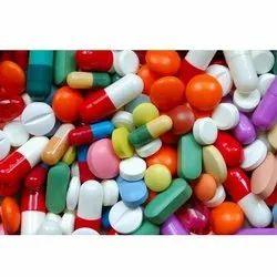 Rifaximin 200mg Tablets