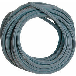 EPDM Cords for Insect & Window Screens