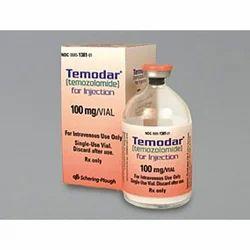 Temodar Injection