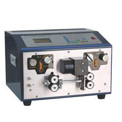 LD-02E 4 Drivers Wire Cutting Machine