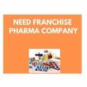 Pharma Company In Pan India