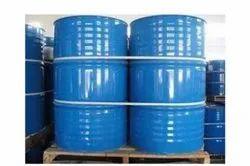 99.80% 1 4 Dioxane Chemical