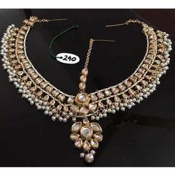 Wedding Necklace Jewelry Women New