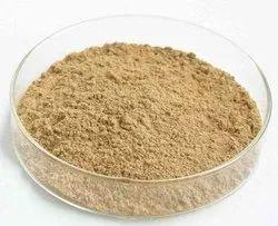 Soy Isoflavone Extract