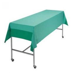 Mayo Trolley Cover